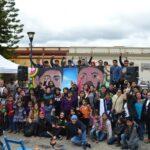 """PRONUNCIAMIENTO: """"II Encuentro Transnacional de la Niñez y Juventud Migrante"""""""