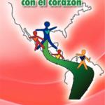 """Guía Metodológica """"Abriendo Fronteras con el Corazón"""""""