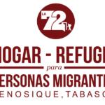 [COMUNICADO] Secuestros en Tenosique. Violencia e impunidad en Tabasco: La 72