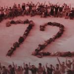 [COMUNICADO] Agresiones contra La 72, muestra de la actual política represiva en materia migratoria