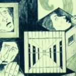 [COMUNICADO] Grave la indiferencia del gobernador de Chiapas ante huelga de hambre de presos indígenas: Red TDT