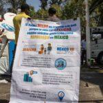 [COMUNICADO] La conmemoración de las personas refugiadas más triste para México
