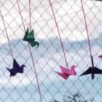 Museo Migrante-MuMi. Por el Buen Vivir y el Buen Migrar: Memoria y Resistencias Creativas