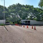 """[COMUNICADO] Alarmante situación en la nueva estancia provisional de Chiapas """"CUPAPE 2 – LA MOSCA"""": COMDHS"""
