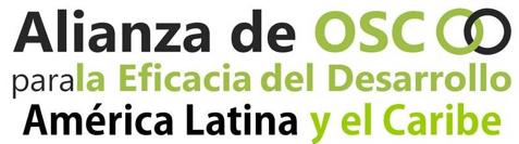 [PRONUNCIAMIENTO] Sobre la escalada de represión contra movimientos sociales en Ecuador: AOED – LAC